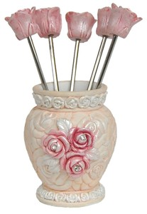 Pick Set Rose Pick Set Pink
