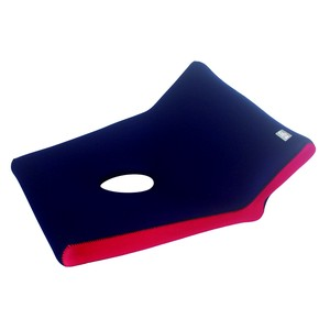 CLO'Z Soft Hot Water Bottle (Yutanpo) Floor Cushion Type