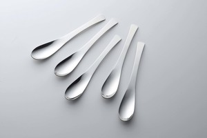 Cup Spoon Set Of 5