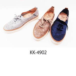 [2019NewItem] Wing Cushion soft Lace Casual
