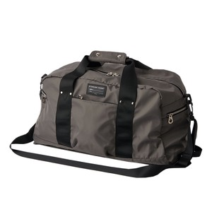 Nylon Trip Backpack 3WAY Boston Travel