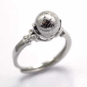 High Quality Natural Ring Free