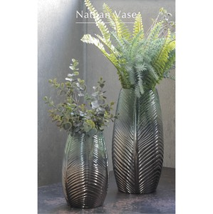 Flower Vase Nathan Base