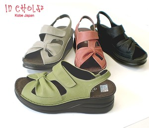 Bag Band Sandal