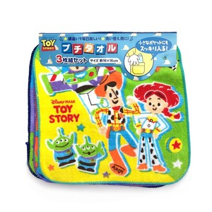 Disney Toy Story Petit Towel