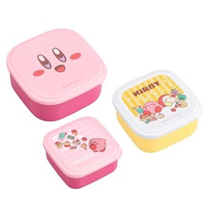 SEAL Food Container Set