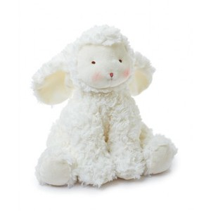 Sheep Soft Toy Sheep Newborn Birth
