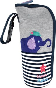POETIC baby bottle Water Bottle Holder