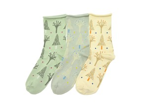 kieppi Cotton Socks