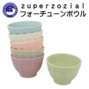 Bowl 6 Pcs Set