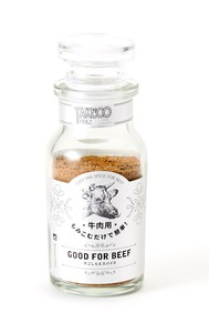 TAKECO1982 good for BEEF【瓶タイプ】
