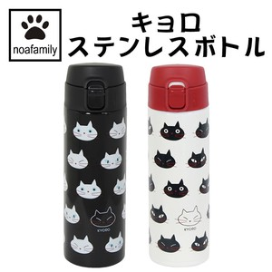 Bento (Lunch Box) Product Bottle