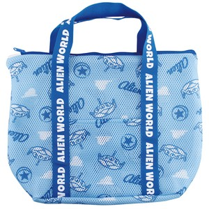【4月下旬入荷予定】DISNEY PIXAR LAUNDRY WASH BAG TOTE LAUNDRY SERIES ALIEN