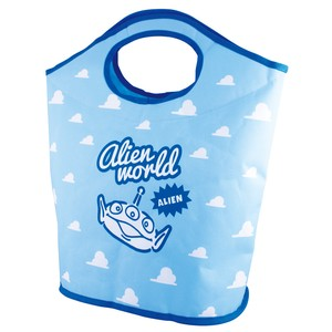【4月下旬入荷予定】DISNEY PIXAR LAUNDRY BASKET LAUNDRY SERIES ALIEN