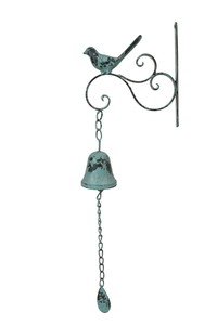 Garden Objects and Ornaments Ornament