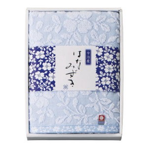 velty Imabari Face Towel