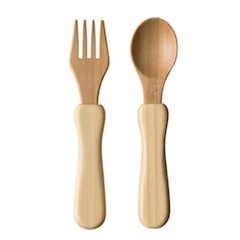 Agney cutlery Set