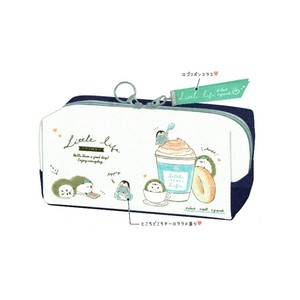Box Pencil Case LITTLE