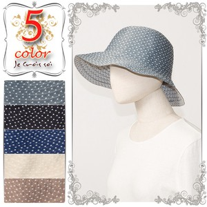 Tape Lace Ribbon Hats & Cap Label Attached Material