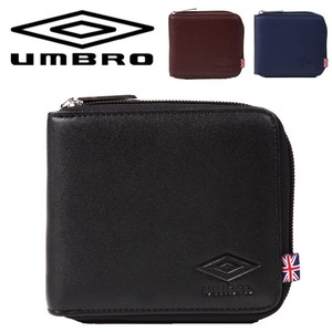 Soccer Good Sport Wallet Kids Emboss Synthetic Leather Wallet
