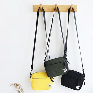 Shoulder Bag Diagonally Shoulder Ladies Men's