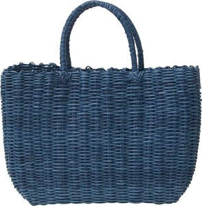 Natural Look tube Bag Denim