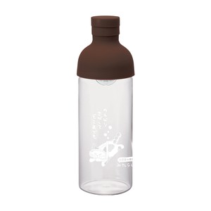 Filter Bottle Original