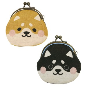 Fortune Coin Purse Coin Purse Magnet