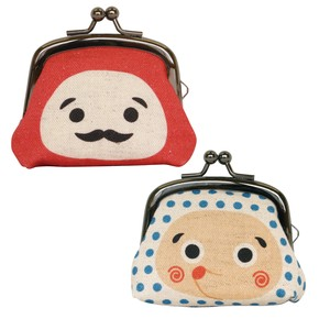 Fortune Coin Purse Coin Purse Fortune Series