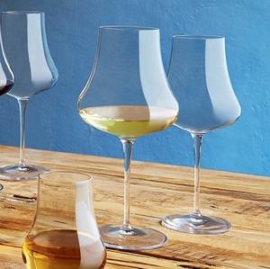 ◇父の日のギフトに◇■【Luigi Bormioli】テンダジオーニ ワイン