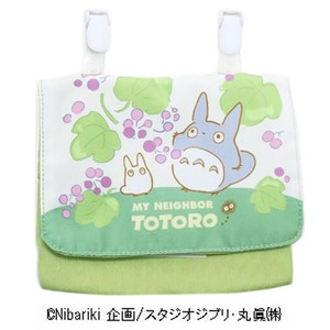 Pocket Pouch Totoro
