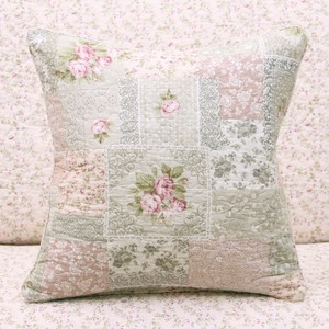 Cotton Quilt Cushion Cover Series [2019NewItem]