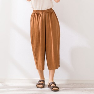 S/S peniphass Pants