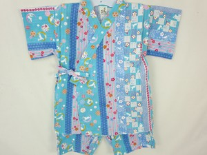 Southern Cross Rabbit Mix Jinbei Suits