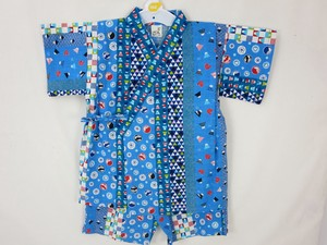 Southern Cross Mt. Fuji Jinbei Suits