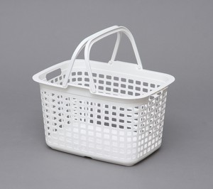 Laundry Product Laundry Basket