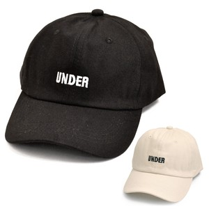 Embroidery Cap Hats & Cap One Point