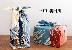 Wrapping Wrapping Cloth Tagawa