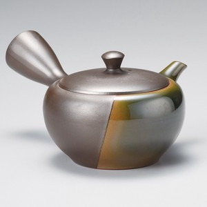 TOKONAME Ware Japanese Tea Pot