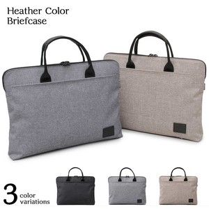 Nylon Brief Case Nylon Business Bag