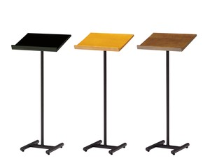 Slim Stand A3 Type Color
