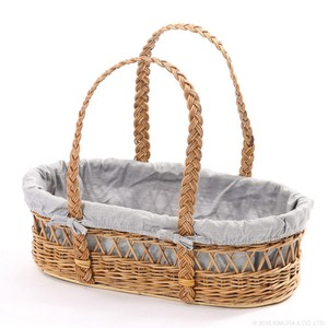 Handbag Basket Pet Carry Size S
