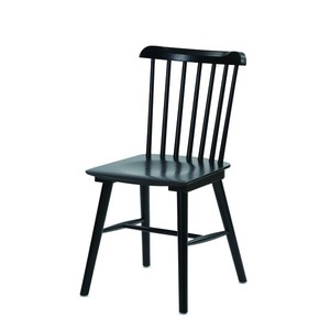 Chair Dining Chair