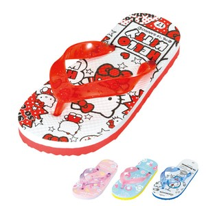 Baby Child Sanrio Character Flip Flop 30 Pairs