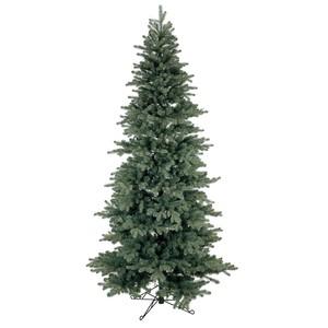 クリスマスツリー グレイスカノンツリー6.5F ★MAGIQ★