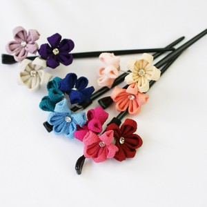 Japanese Clothing Knob Kanzashi
