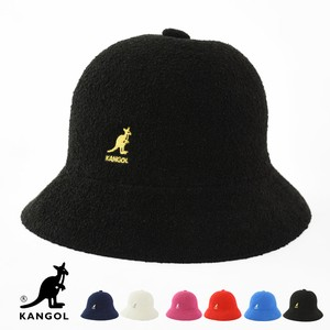 Men's Pile Hats & Cap Ladies