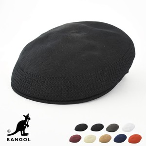 01ff71e03 kangol