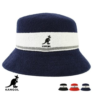 Hat Ladies Men's Plain Brand Beast