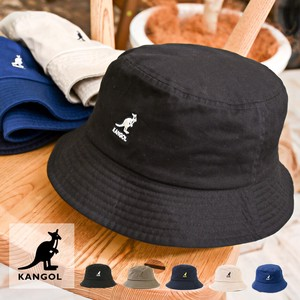 Hat Ladies Men's BUCKET HAT Plain Brand Beast